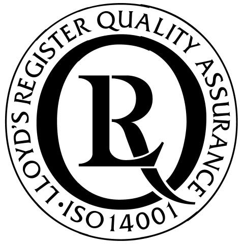SISTEMAS DE GESTIÓN  MEDIOAMBIENTAL ISO 14001